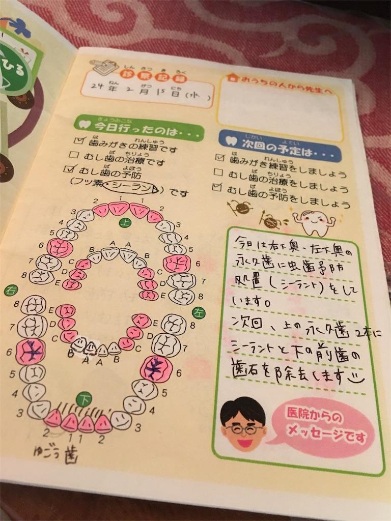 f:id:ssachiko:20160604082720j:image