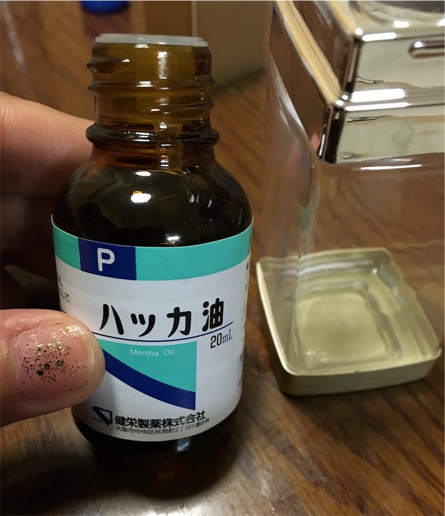f:id:ssachiko:20160624102219j:image