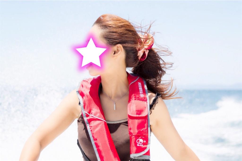 f:id:ssachiko:20160711101344j:image