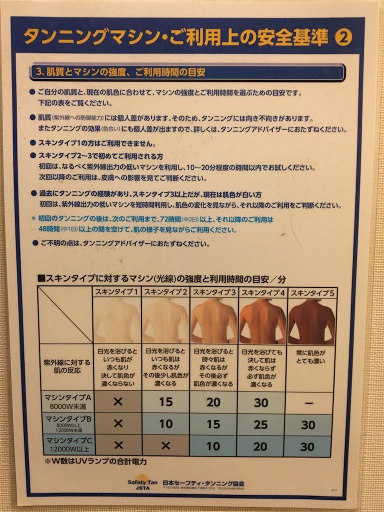 f:id:ssachiko:20160904004616j:image