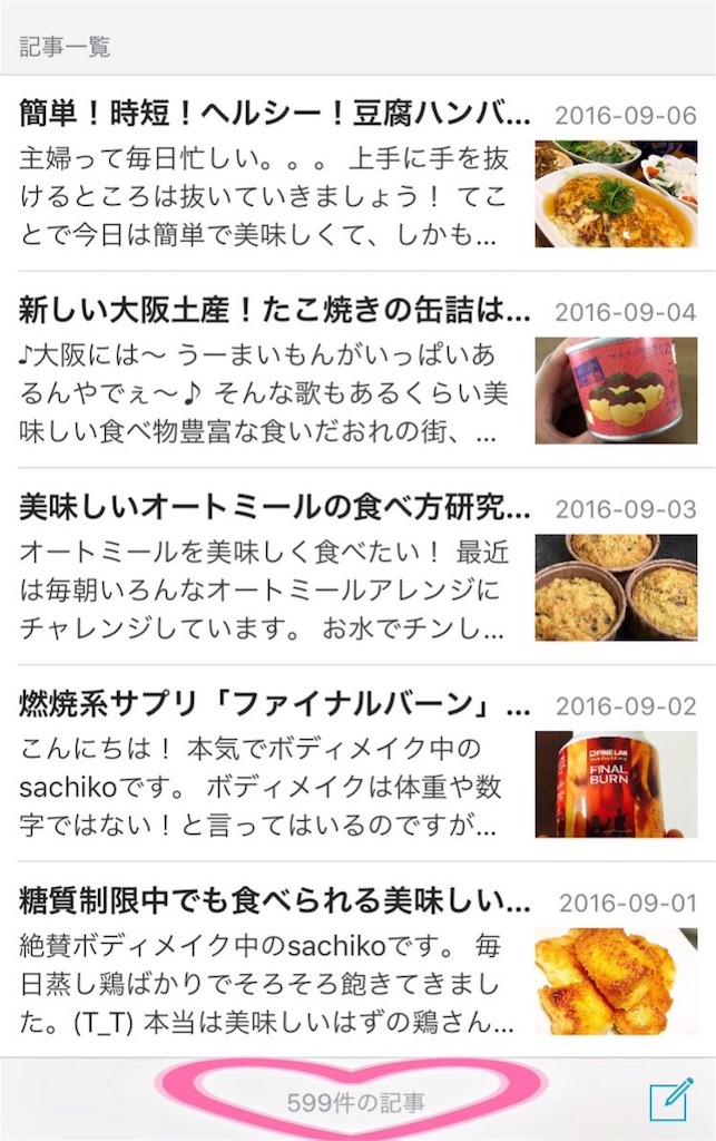 f:id:ssachiko:20160906224900j:image