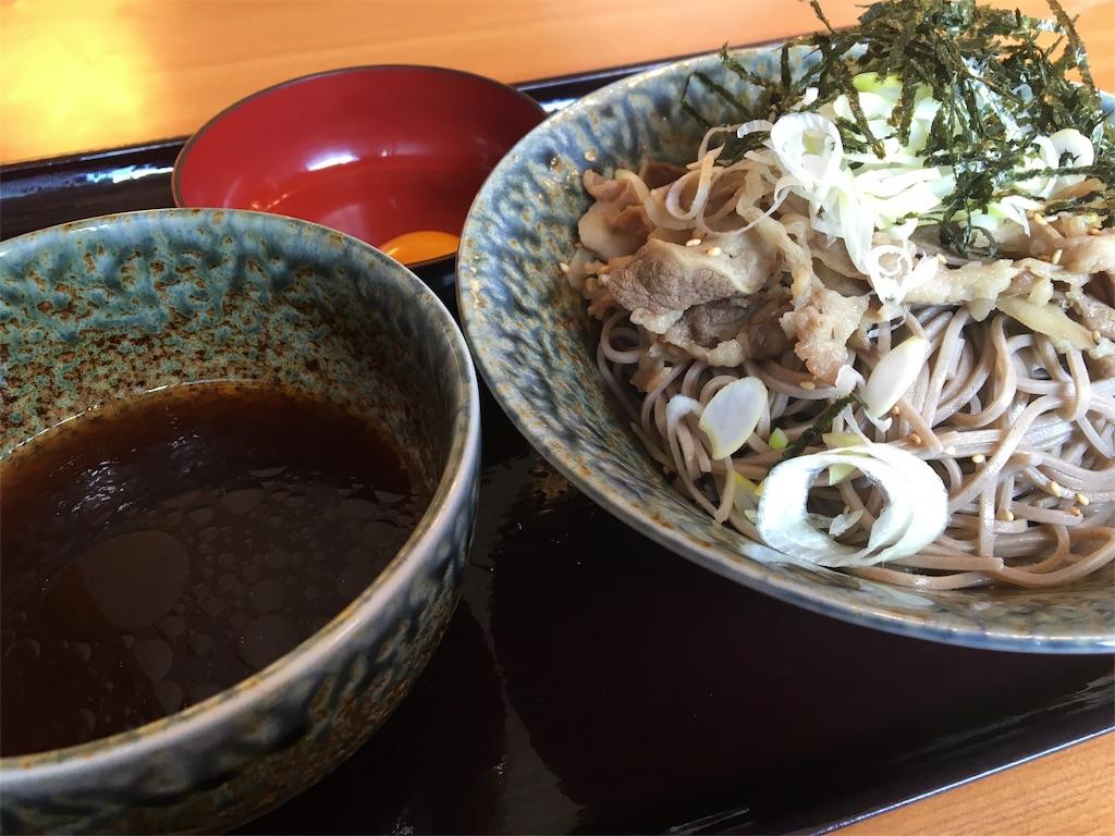 f:id:ssachiko:20160910065527j:image