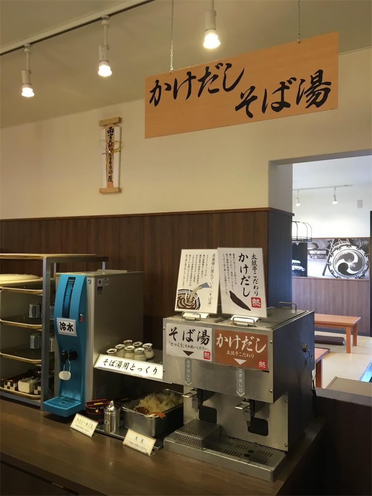f:id:ssachiko:20160910065550j:image