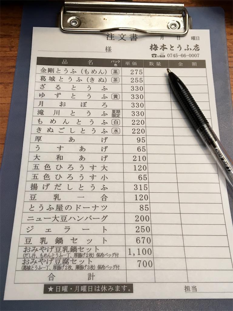 f:id:ssachiko:20160918174420j:image