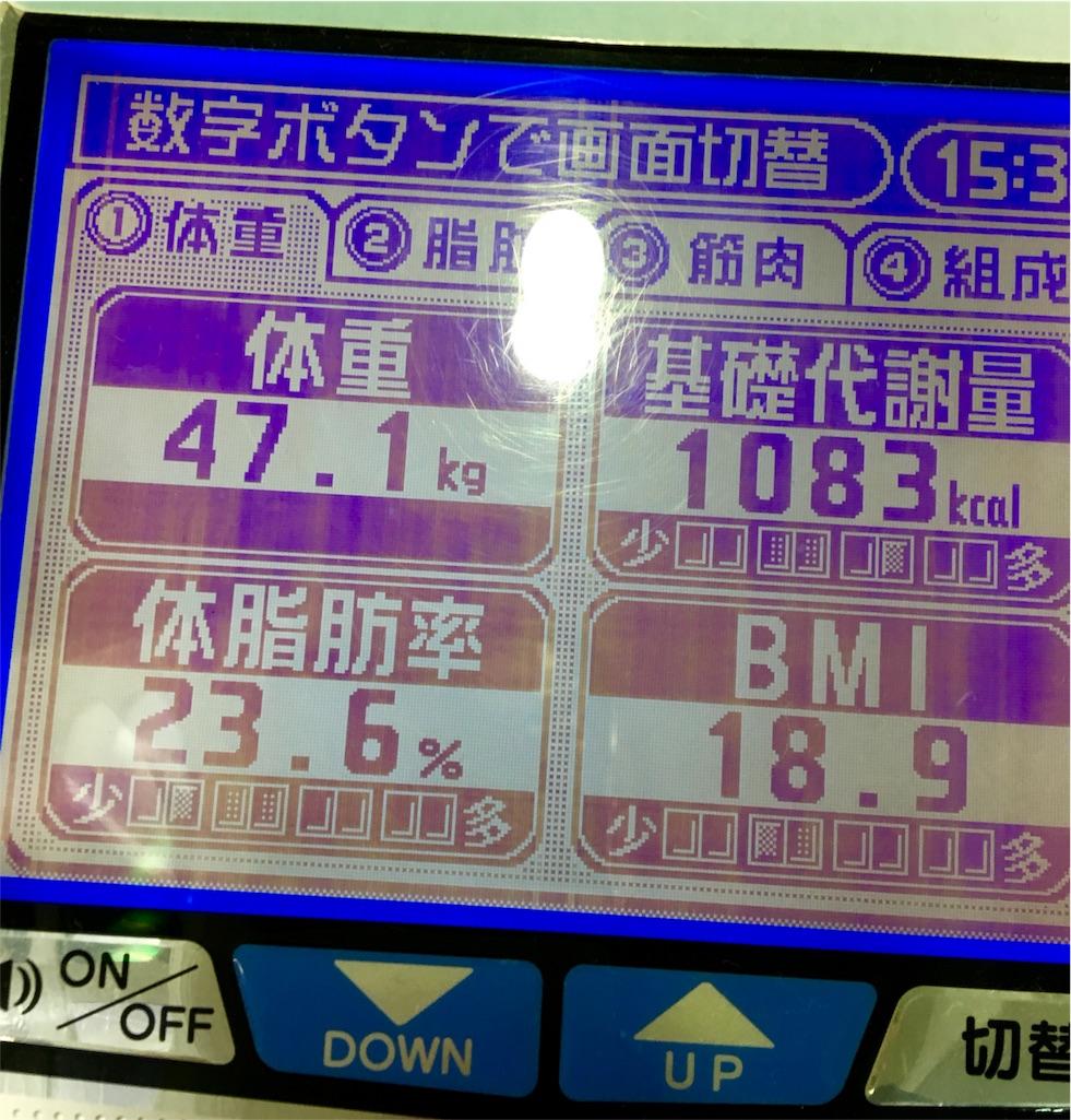 f:id:ssachiko:20161013101007j:image