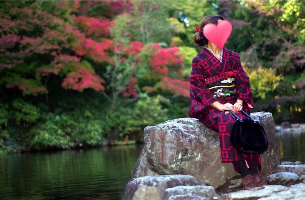 f:id:ssachiko:20161115165952j:image