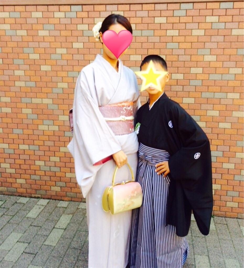 f:id:ssachiko:20161212133058j:image