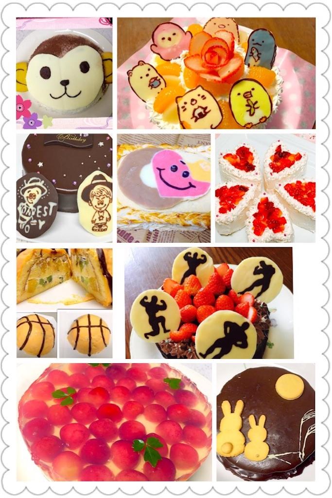 f:id:ssachiko:20161229215651j:image