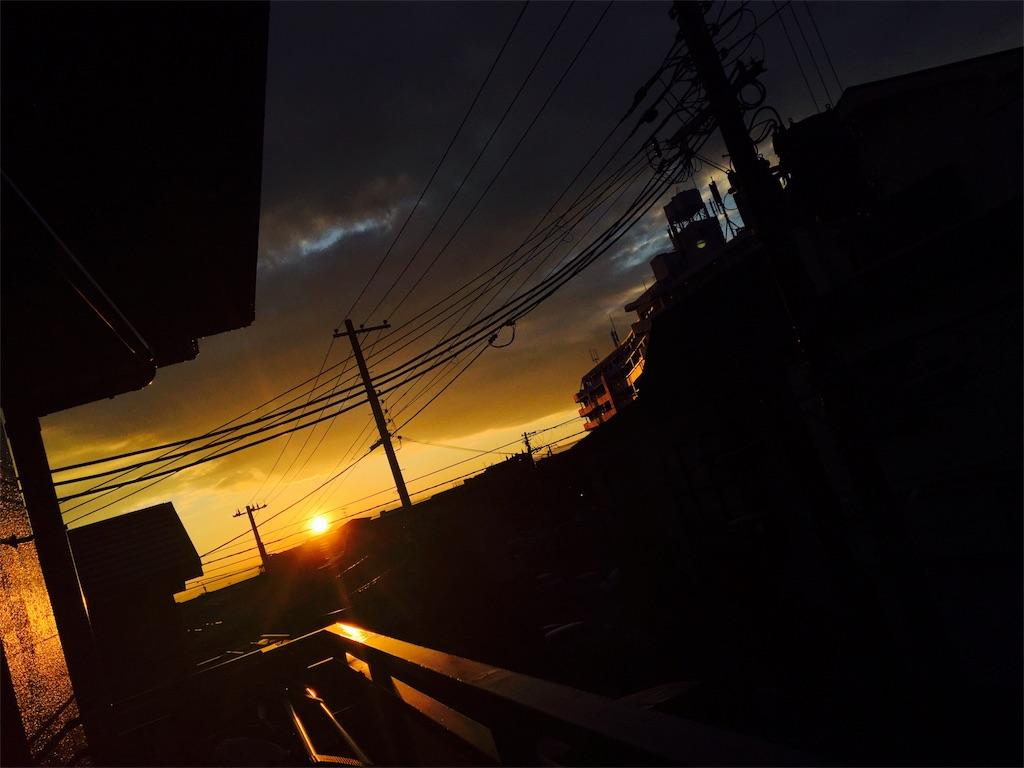 f:id:ssachiko:20170101224238j:image