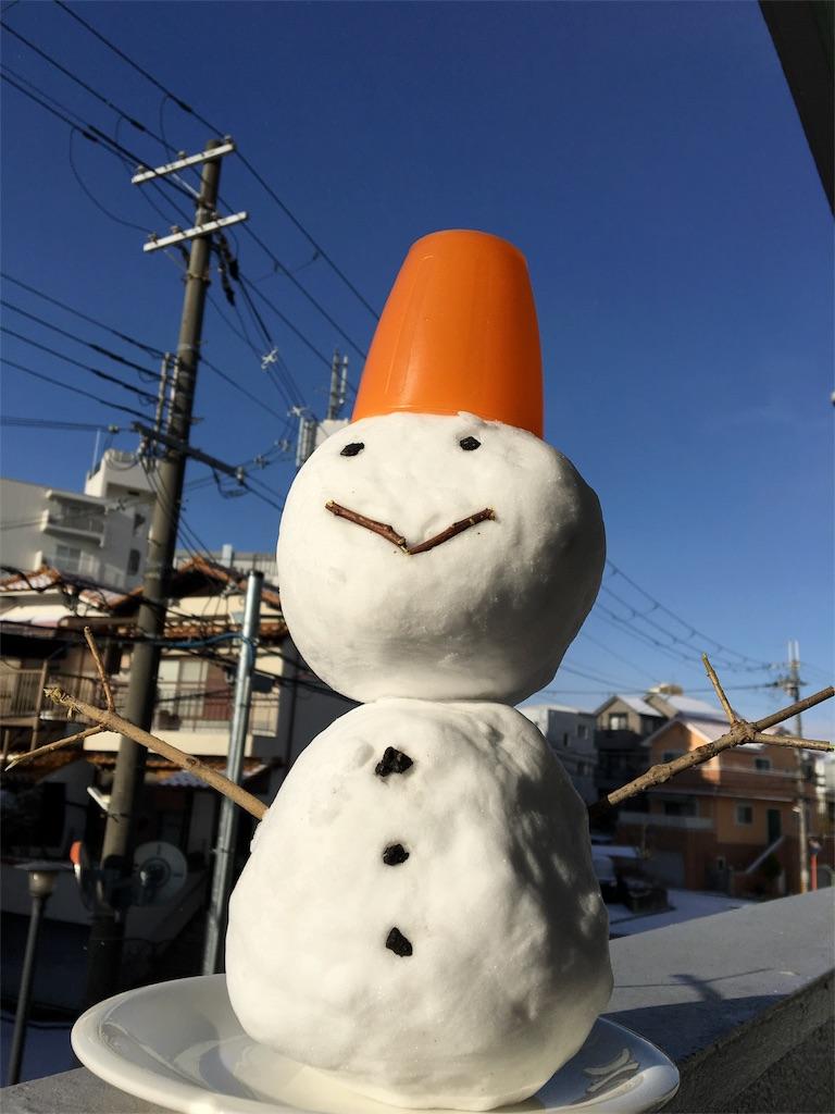 f:id:ssachiko:20170116093133j:image