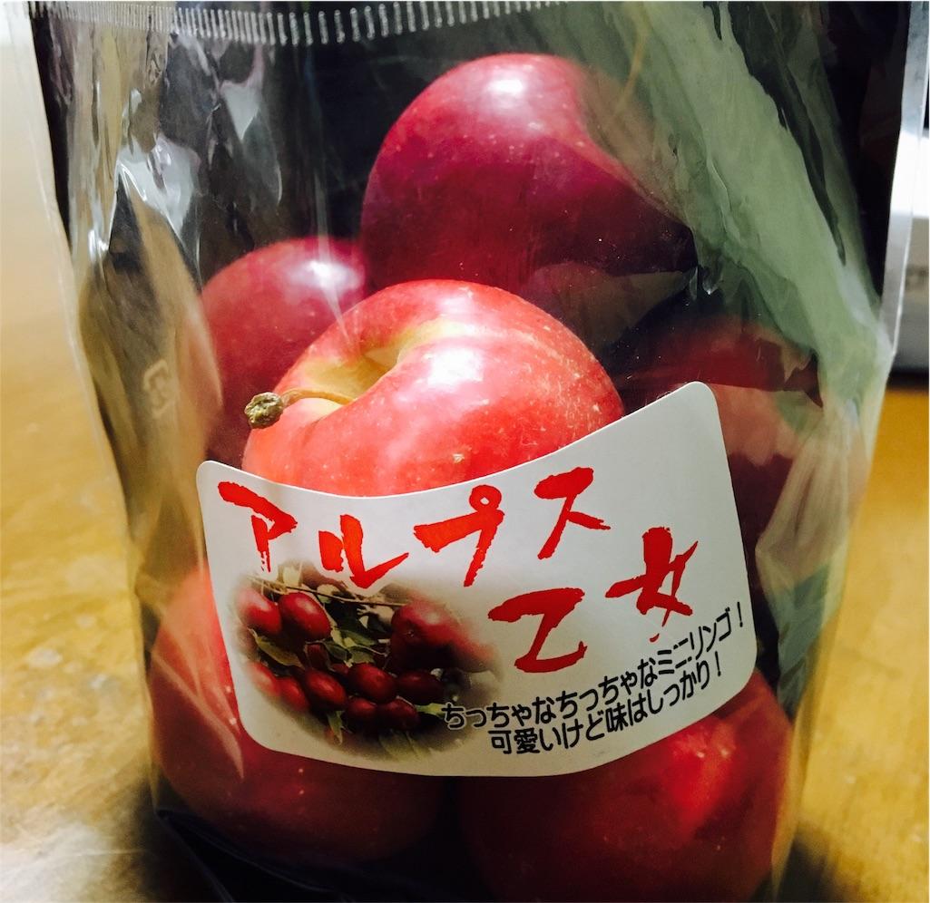 f:id:ssachiko:20170121232811j:image