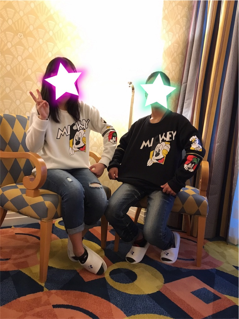 f:id:ssachiko:20170226215326j:image