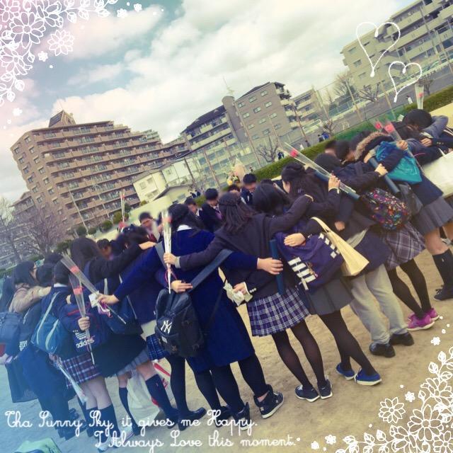 f:id:ssachiko:20170315211205j:plain