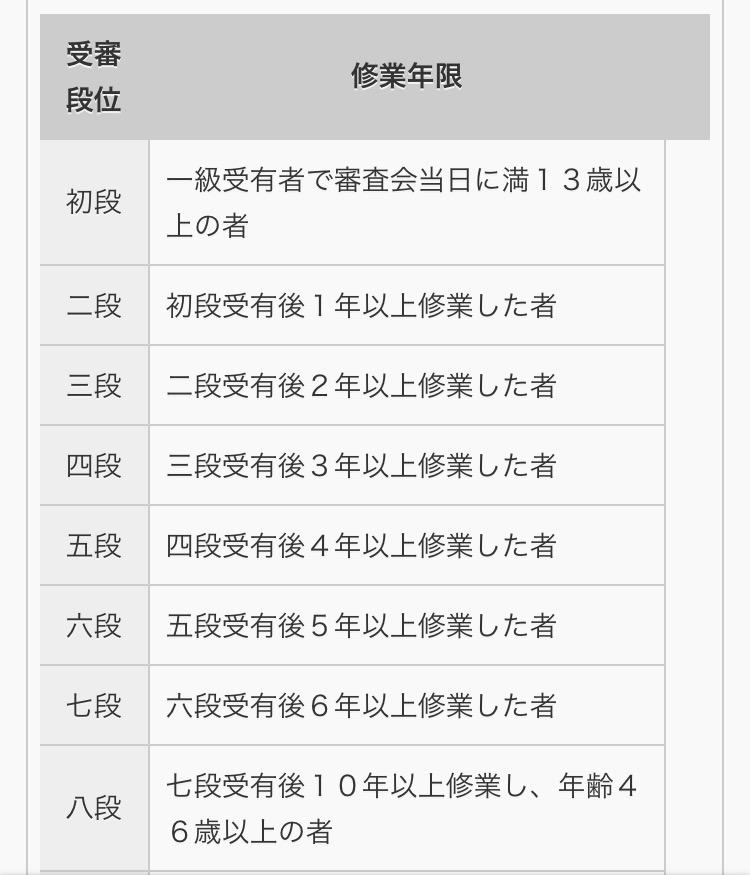 f:id:ssachiko:20170320211541j:plain