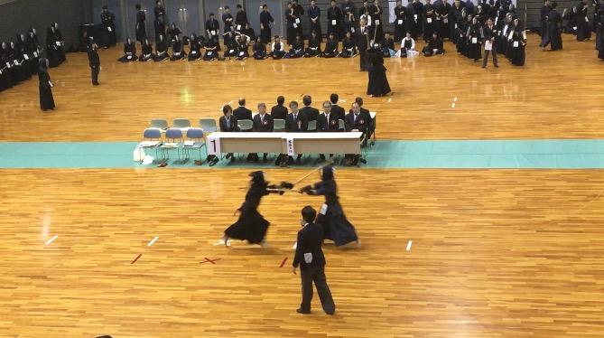 f:id:ssachiko:20170320224048j:plain