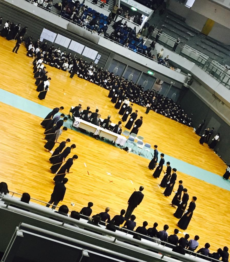 f:id:ssachiko:20170320224149j:plain