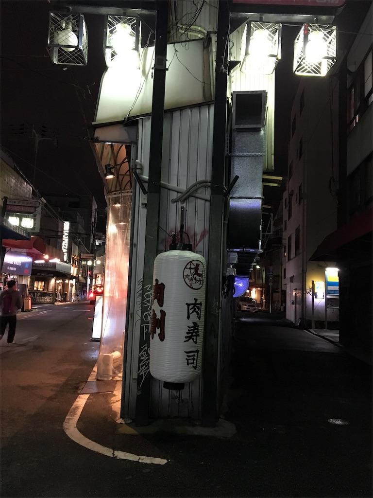 f:id:ssachiko:20170322110545j:image
