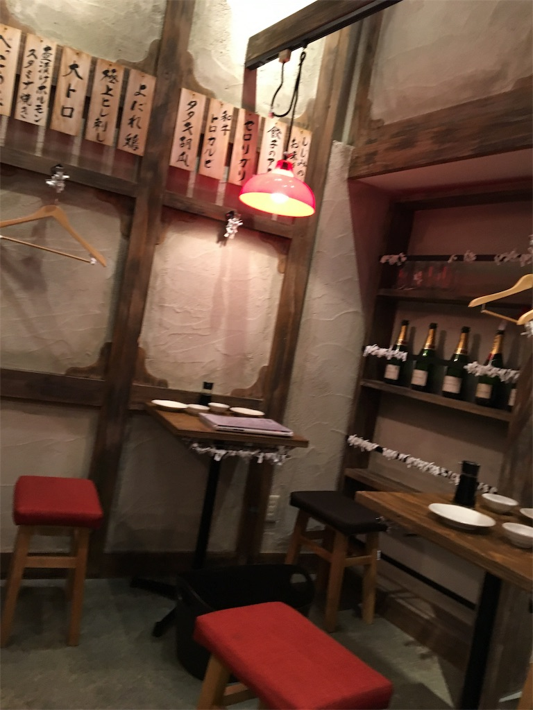 f:id:ssachiko:20170322110807j:image