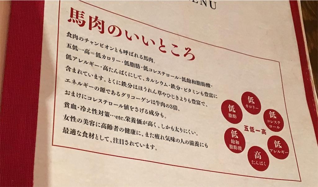 f:id:ssachiko:20170322111831j:image