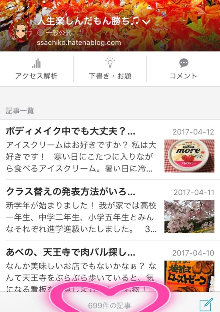 f:id:ssachiko:20170412215118j:plain