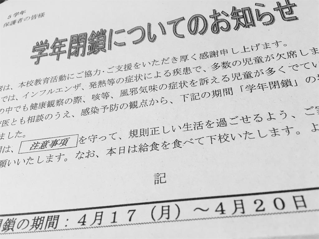 f:id:ssachiko:20170418080925j:image