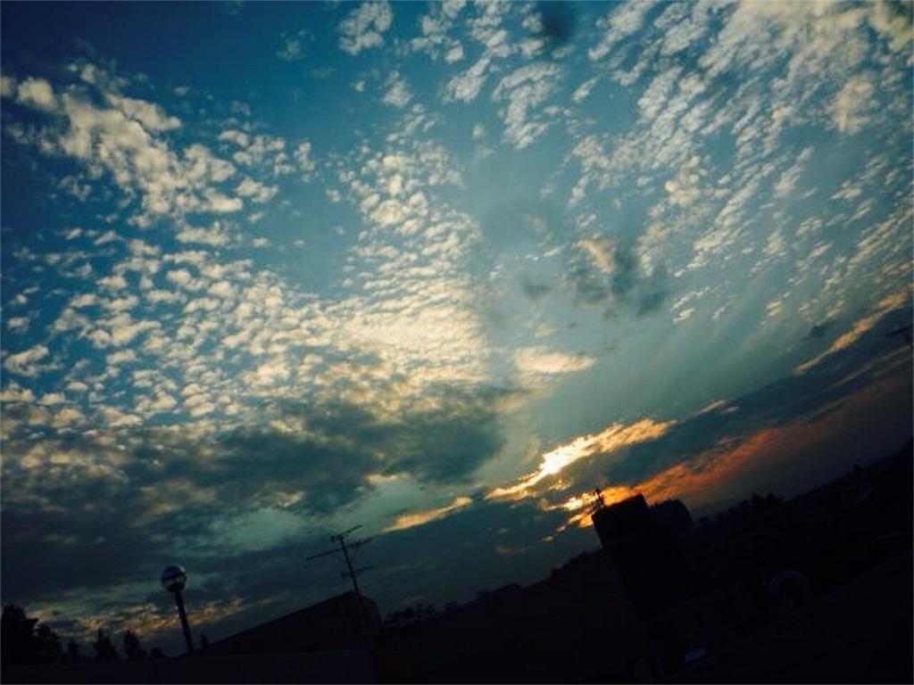 f:id:ssachiko:20170418101324j:image