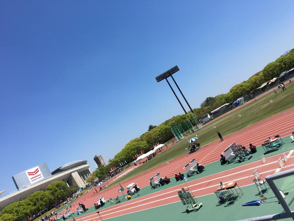 f:id:ssachiko:20170423183031j:plain