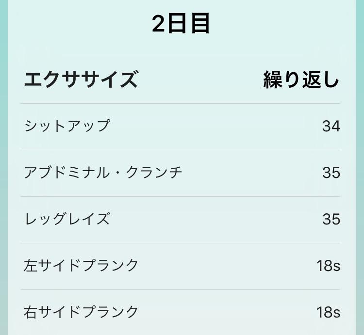 f:id:ssachiko:20170522091028j:plain