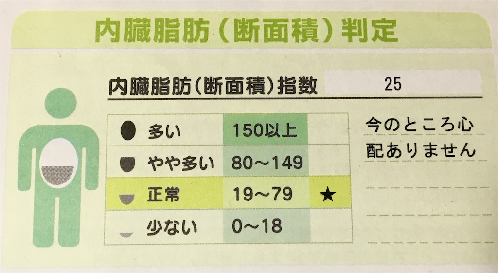 f:id:ssachiko:20170619165719j:image
