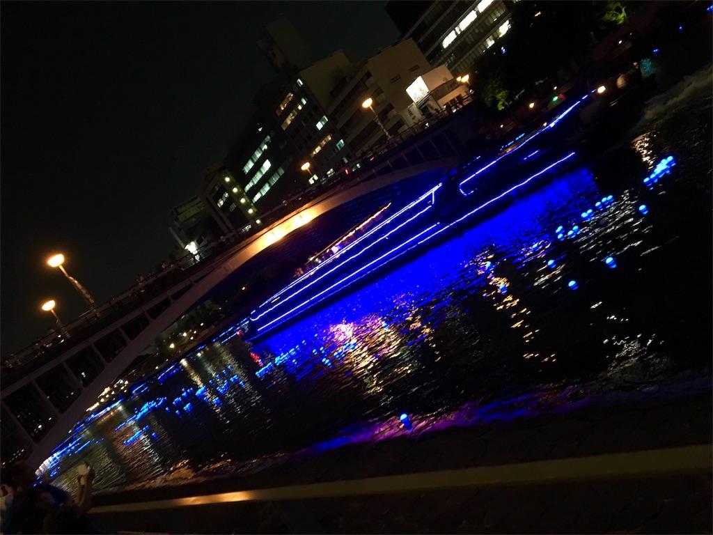 f:id:ssachiko:20170708180905j:image