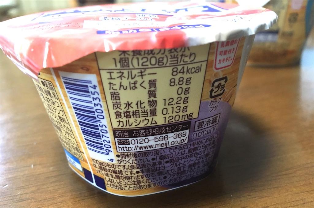 f:id:ssachiko:20170726063414j:image