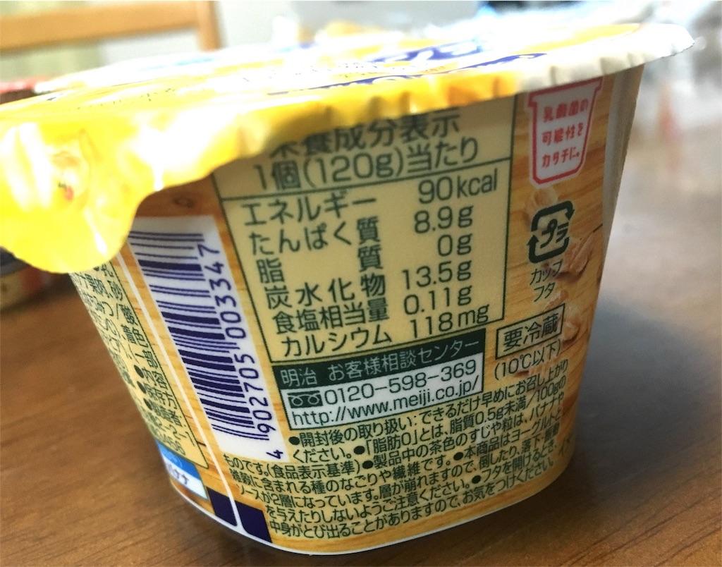 f:id:ssachiko:20170726063809j:image