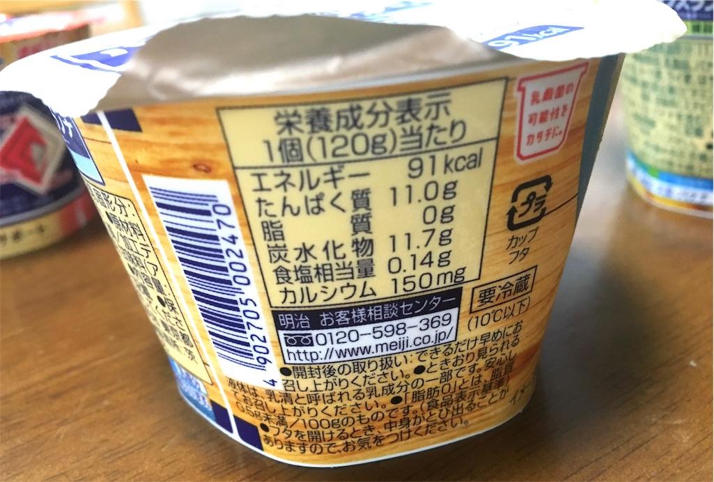 f:id:ssachiko:20170726063910j:image