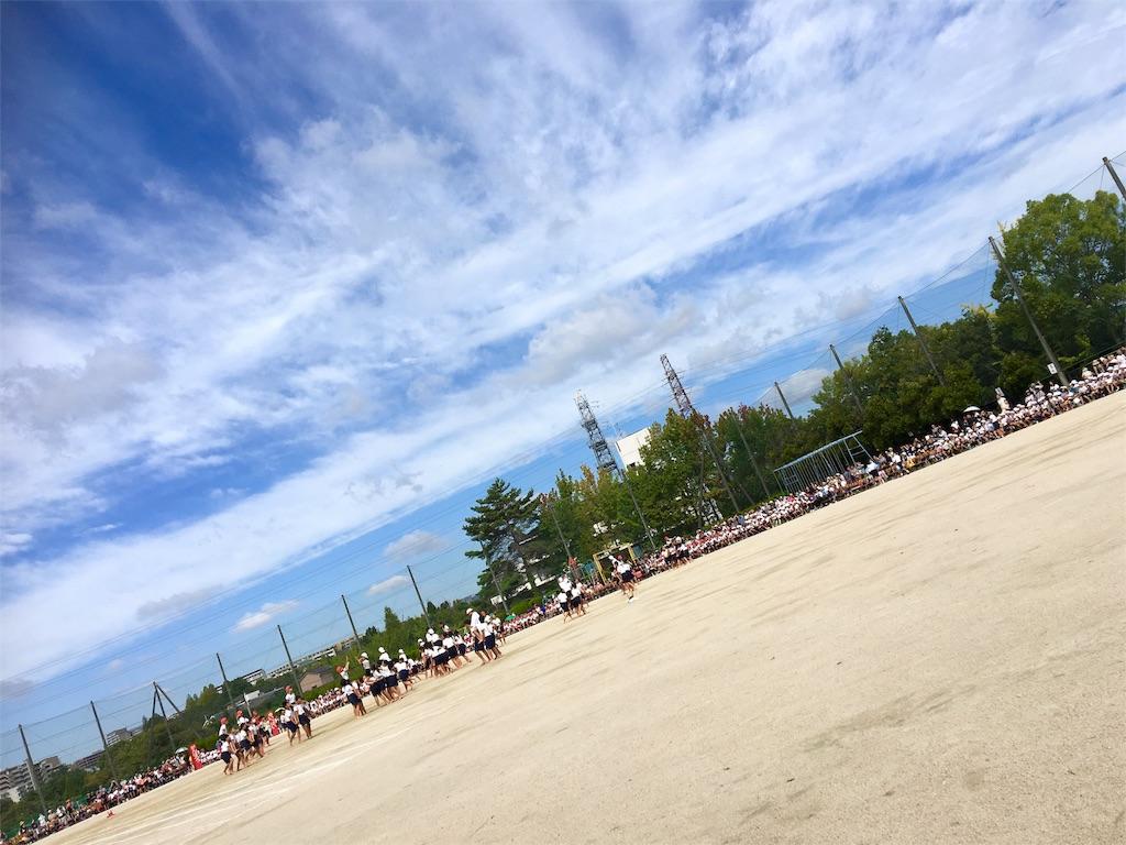 f:id:ssachiko:20171001201009j:image