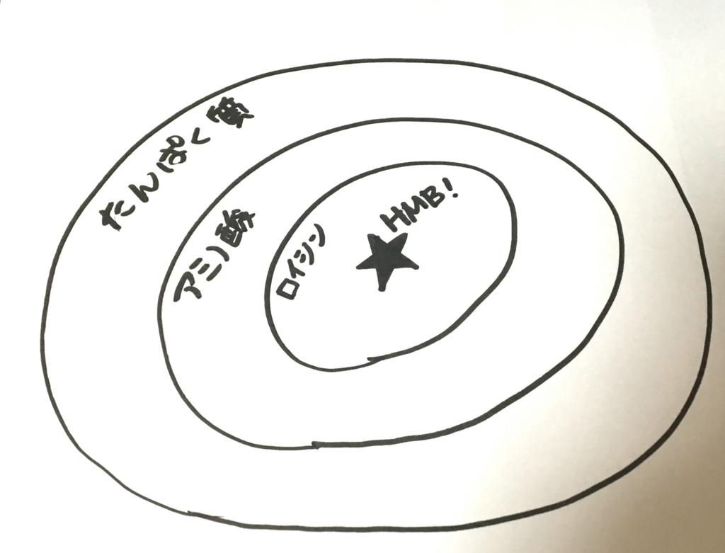 f:id:ssachiko:20171010114717j:plain