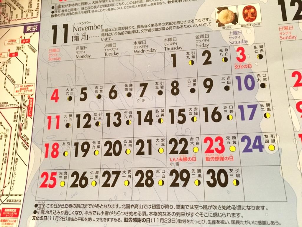 f:id:ssachiko:20171128162458j:plain
