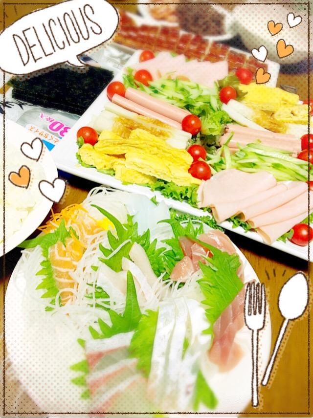 f:id:ssachiko:20171129223244j:plain