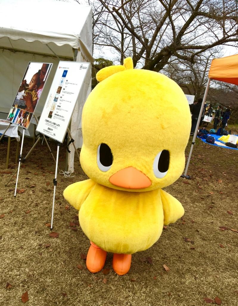 f:id:ssachiko:20171210224546j:plain