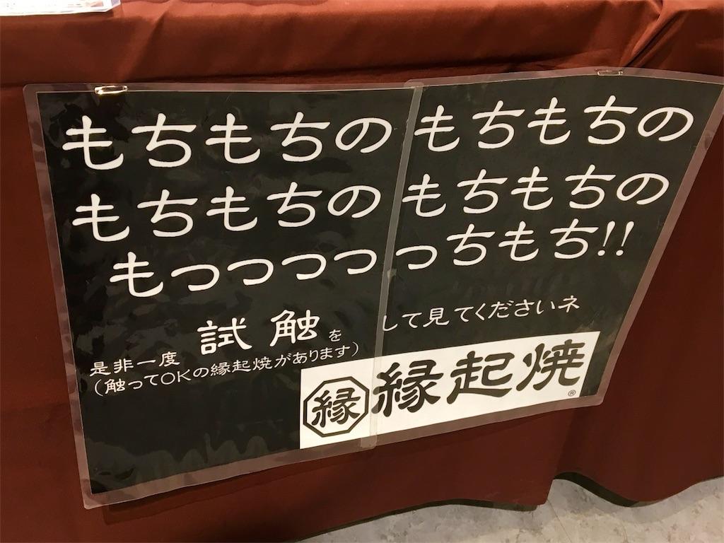 f:id:ssachiko:20180119200502j:image