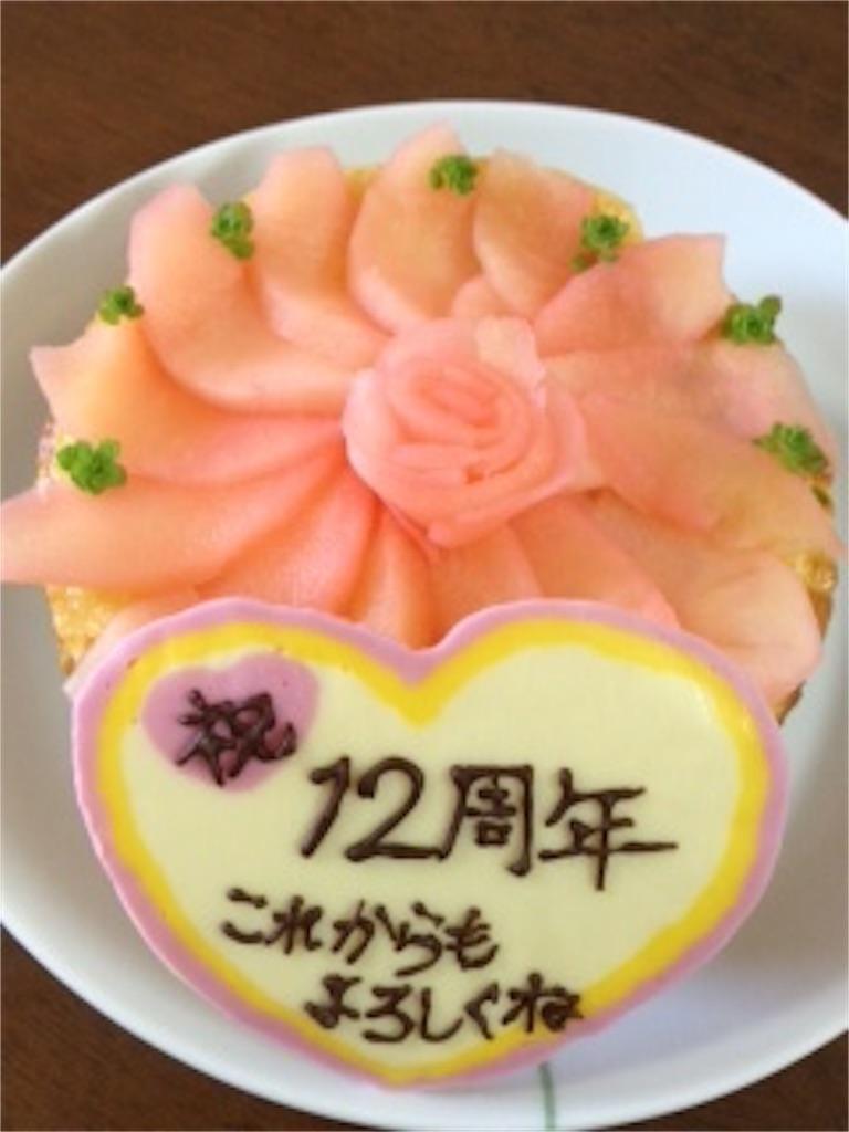 f:id:ssachiko:20180222163152j:image