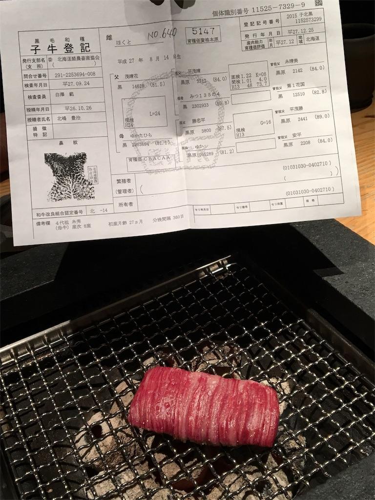 f:id:ssachiko:20180225160030j:image