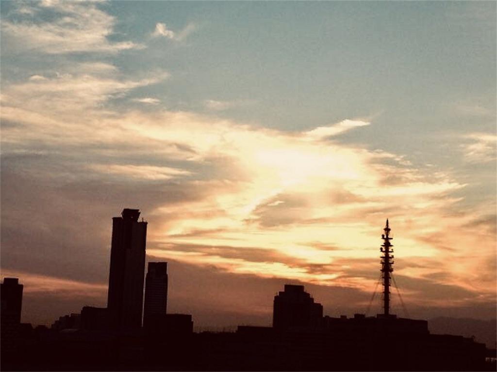 f:id:ssachiko:20180302215729j:image