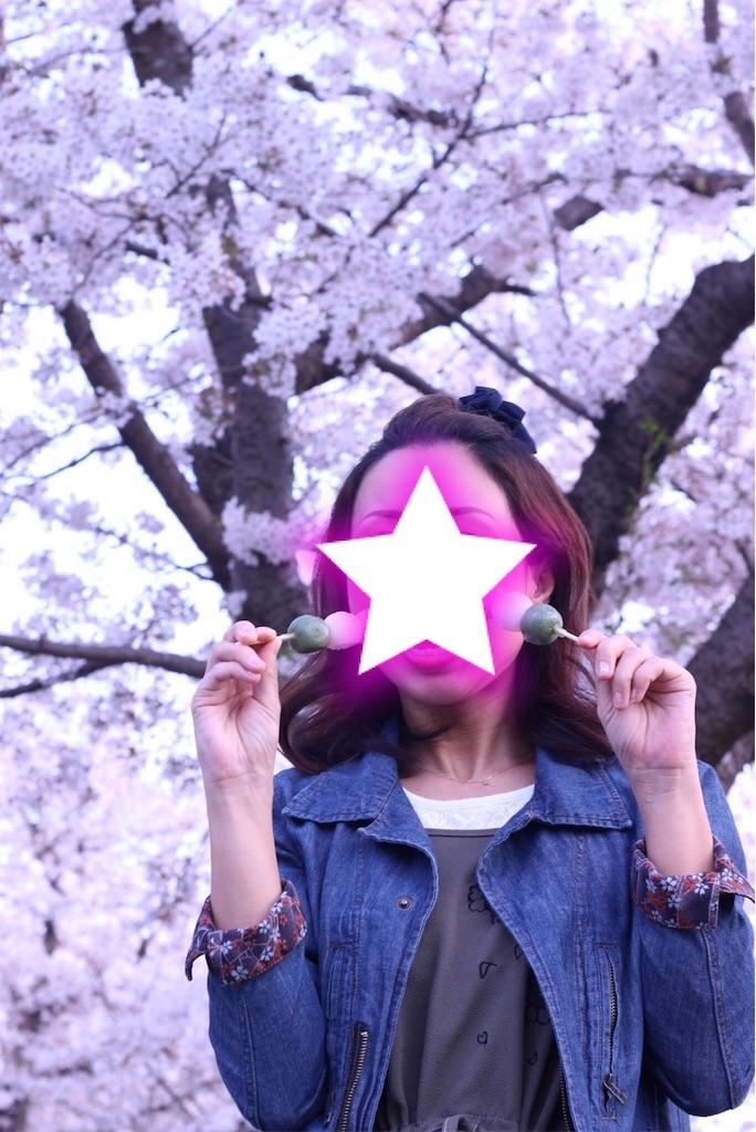 f:id:ssachiko:20180402180245j:image