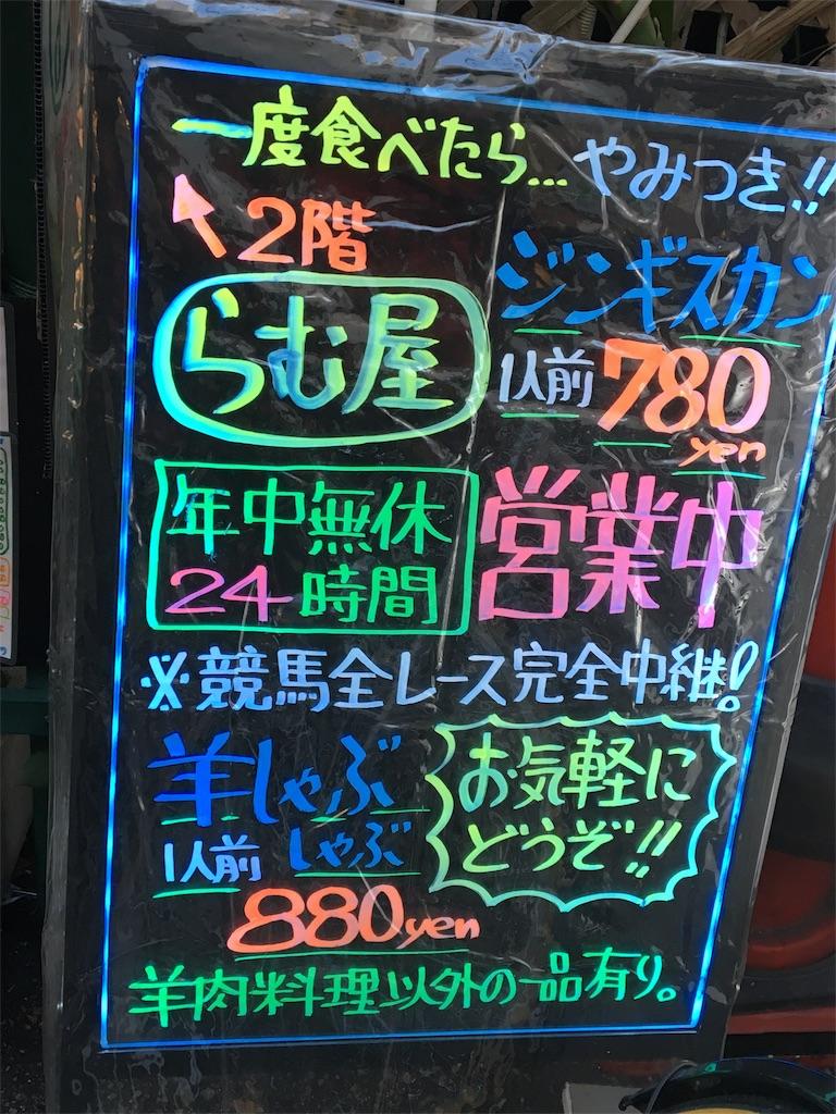 f:id:ssachiko:20180427192611j:image
