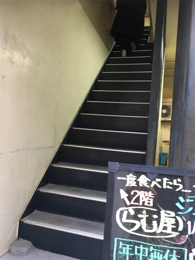f:id:ssachiko:20180427192627j:image