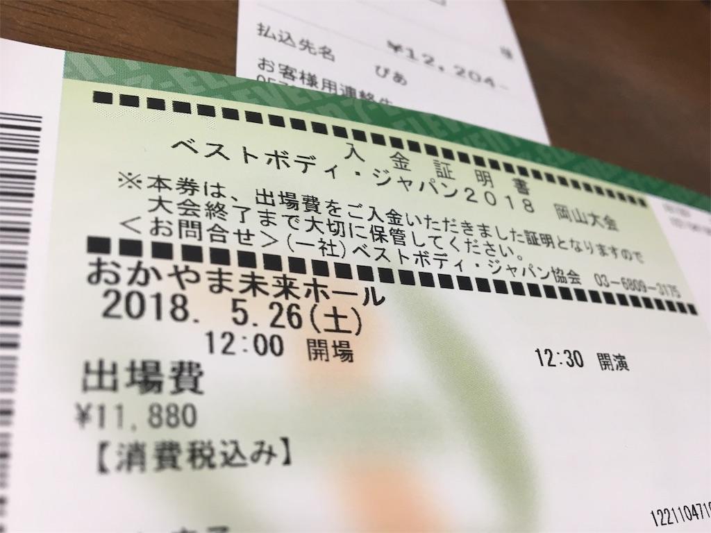 f:id:ssachiko:20180428081237j:image