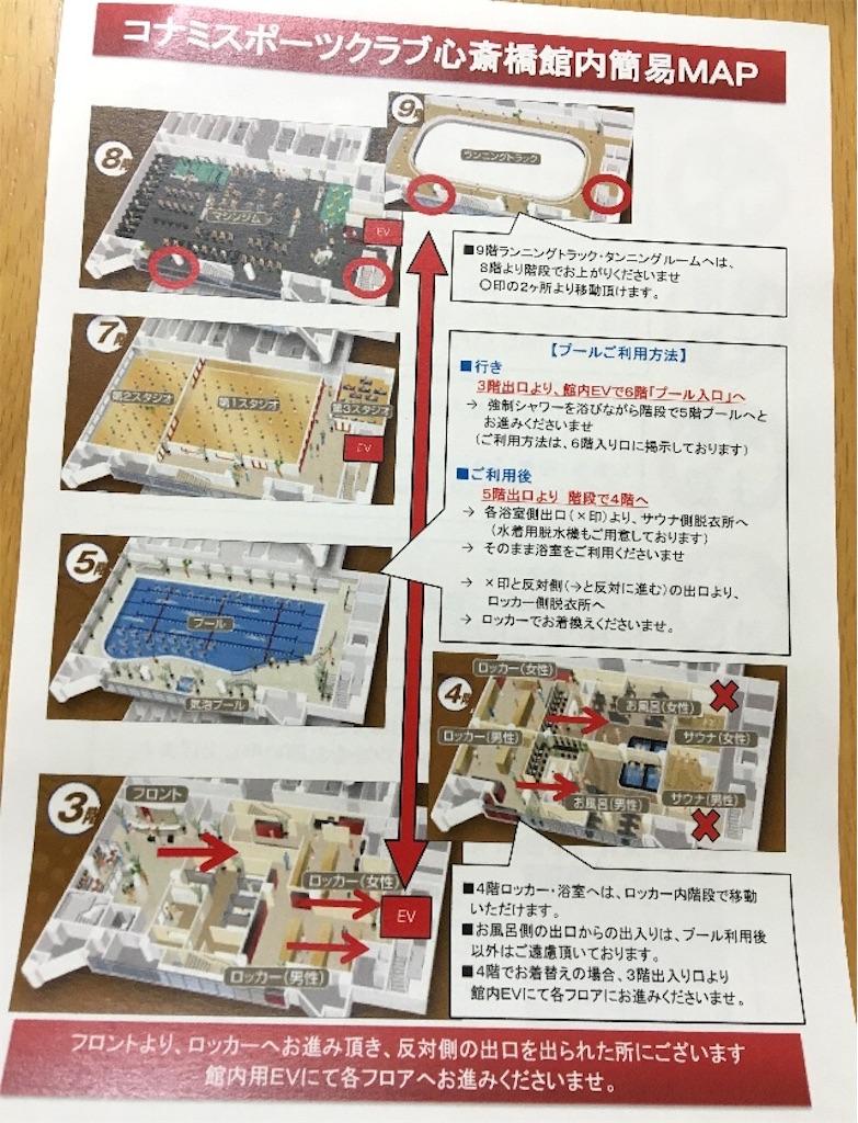 f:id:ssachiko:20180510214625j:image