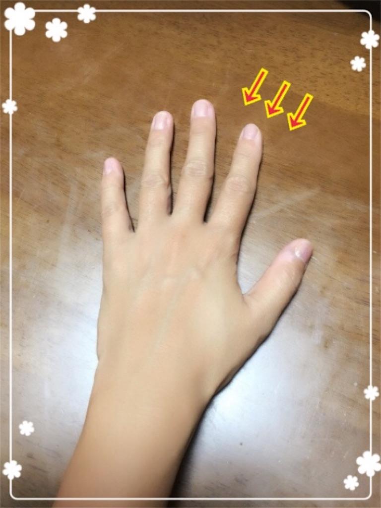 f:id:ssachiko:20180512231806j:image