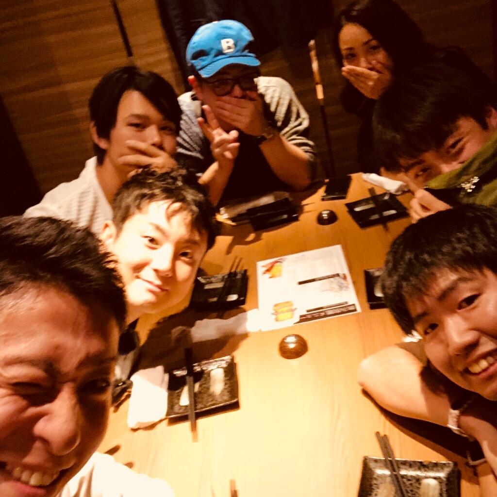 f:id:ssachiko:20181101211156j:image