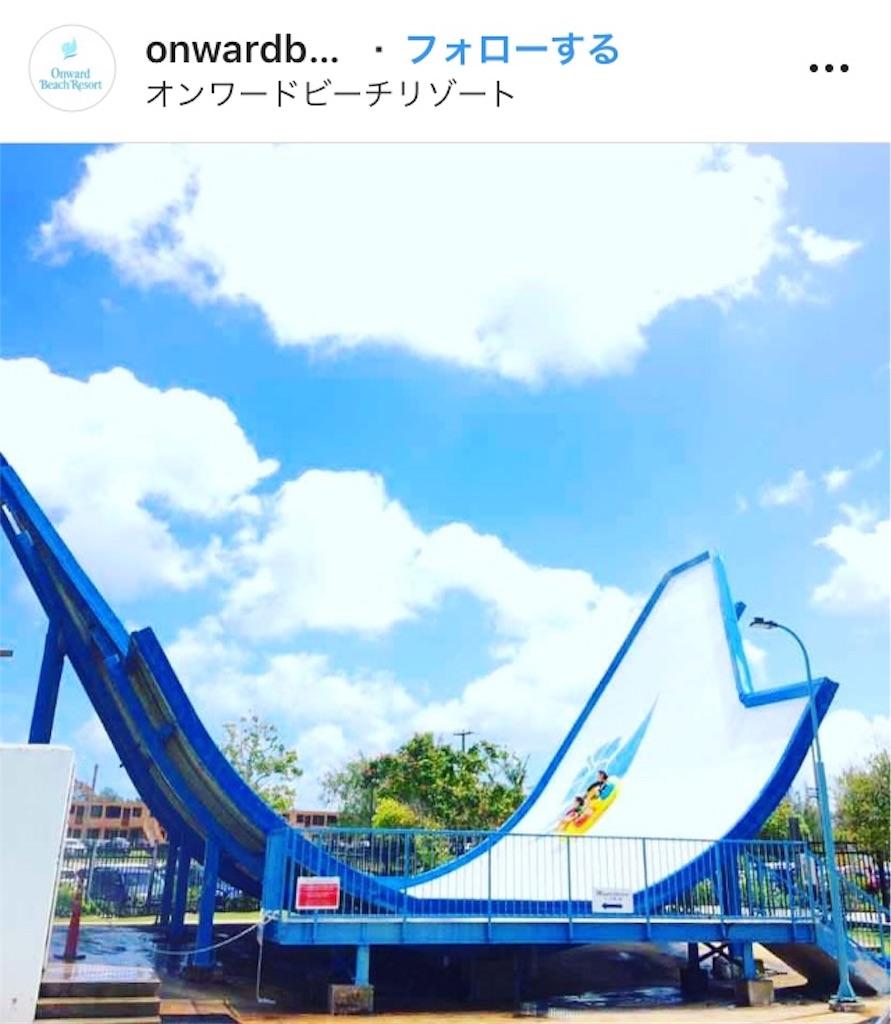 f:id:ssachiko:20181125104913j:image